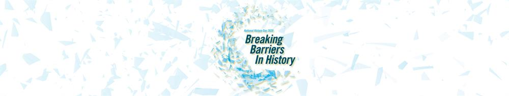 Bosma, Michelle_Breaking Barriers History NHD 2020_1-10-2020.jpg